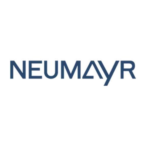Logo-Neumayr-AC-Tech