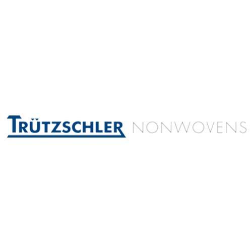 Logo-Truetzschler-AC-Tech