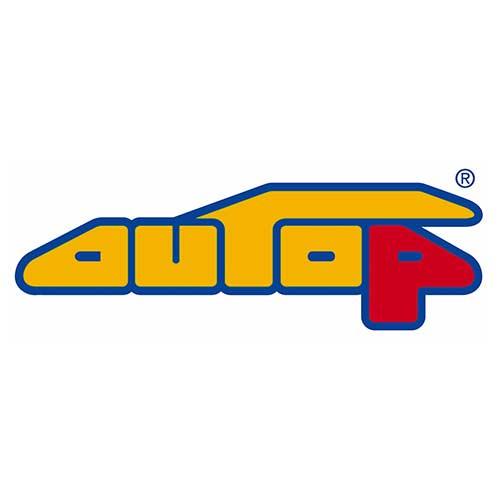 Logo-autop-AC-Tech