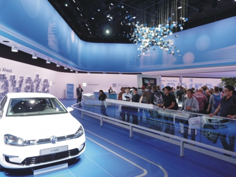 News-Volkswagen