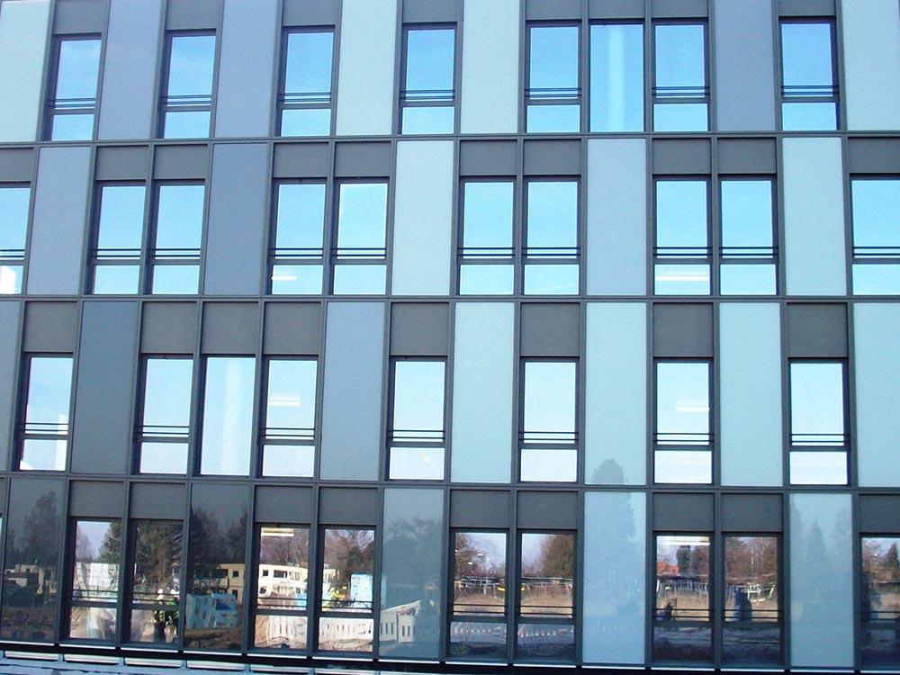 AC-Tech-News-Uni-Bielefeld