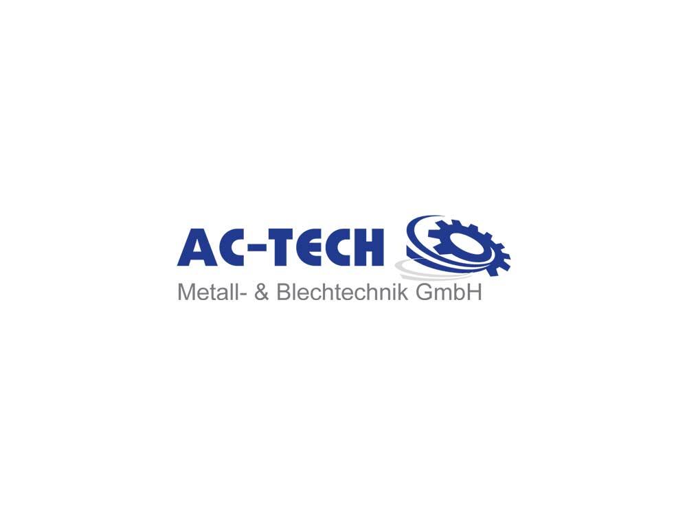 AC-Tech-Platzhalter