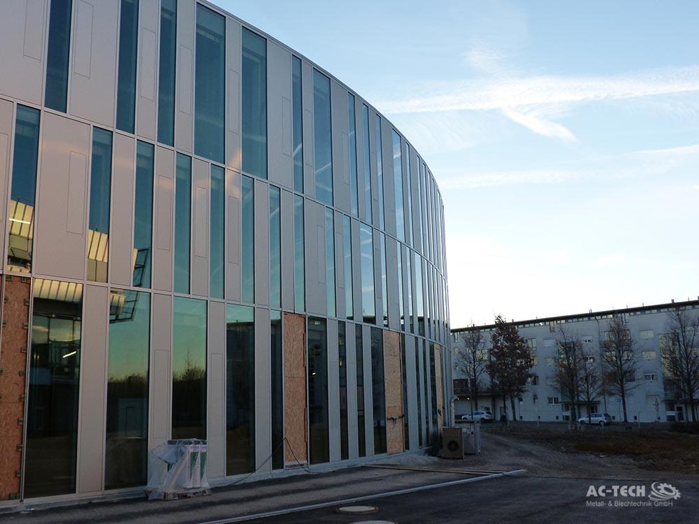AC-Tech-Referenz-Hochschule-Stuttgart-2